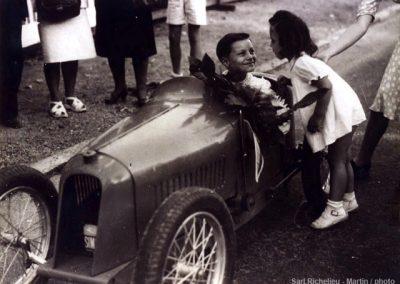 1947-Baby-Claude-Martin