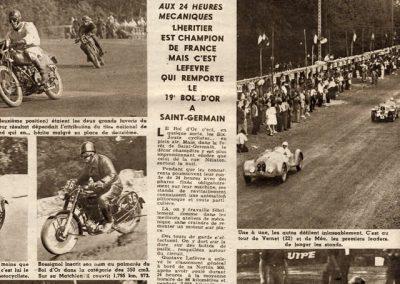 1947-Bol-d-Or-Miror-Sprint
