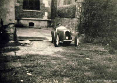 1947-Bol-d-Or-c-Martin