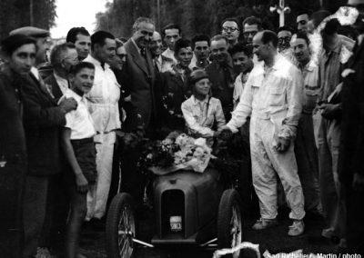 1947-Claude-Martin-Pigozzi