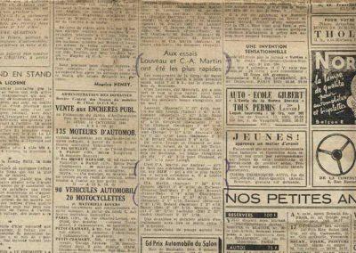 1947-Salon-Bois-Boulogne