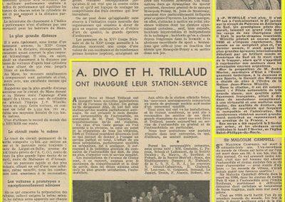 1948 -- 02 DC Wimille 001
