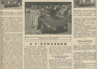 1948 -- 05 Grolleau, Enghien, Femmes au Volant, OSCA, Mercedes V12-W163, _