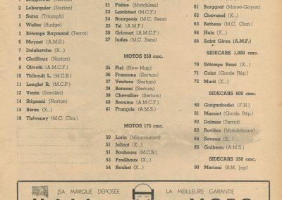 1948 16 05 B.O. Montlhéry 001