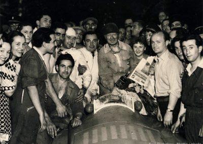 1948-Bol-d-Or-cayla-scaron