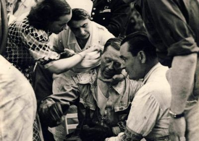 1948-Bol-d-Or-jose-Scaron