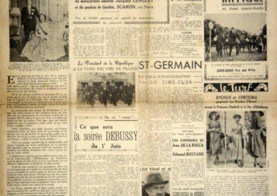 1948-Bol-d-or-edith-piaf