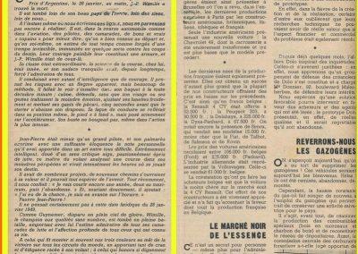 1949 01 Hommage à J.P. Wimille 001