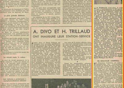 1949 -- 02 DC Wimille. 1