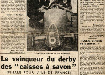 1950-Caisses-a-savon