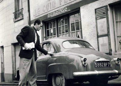 1952-Aronde-de-Gregory