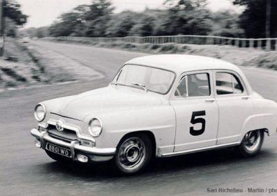 1952-Bol-d-Or-Martin-Faye