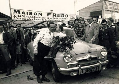 1952-C-A-Martin-bol-d-or