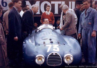 1952-CA-Martin-Salvi-Rost