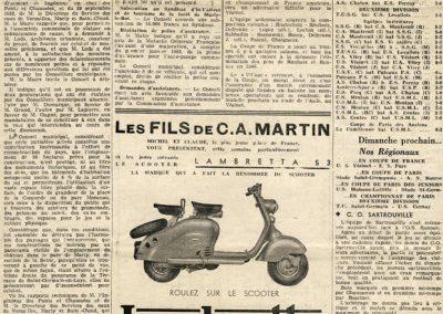 1952-LAMBRETTA-Publicite