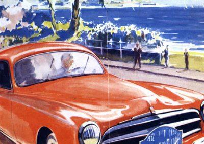1952-Simca-Monte-Carlo-Dc-A