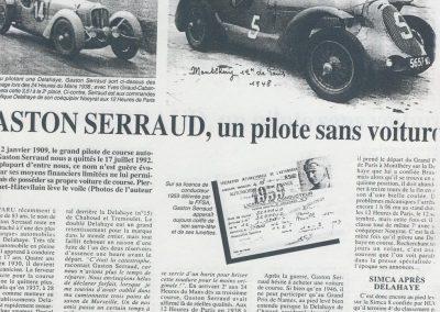 1953 09 Coupe d'Automne 1er G. Serraud Montlhéry 001