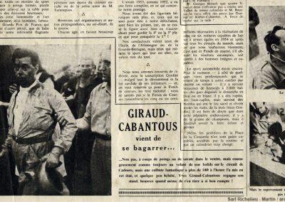 1953-Giraud-Cabantous