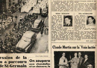 1954-Chambourcy-Isigny