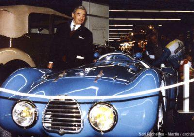 1954-Simca-Gordini-1983