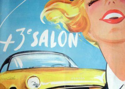 1956-Salon-Auto-43-eme