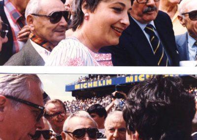 1973-Avis-Lurani-Louche