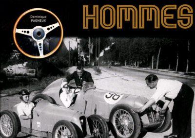 2007-Autos-et-Hommes